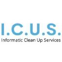 ICUS Sprl logo