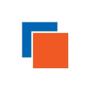 iCustomBoxes logo