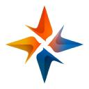 Icv Finance logo icon