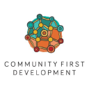 Indigenous Community Volunteers logo