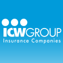 Icw Group logo icon