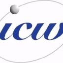 Icw Powermode logo icon