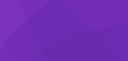 ICX Managed Services on Elioplus