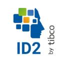 id-2.fr logo icon