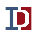 Innovative Discovery logo icon