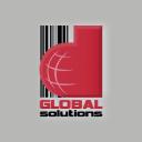 ID GLOBAL SOLUTIONS, S.A. DE C.V. logo