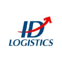 Id Logistics Spain logo icon