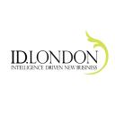 ID London Ltd logo