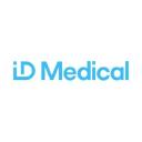 Id Medical logo icon