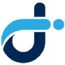 ID Tech Ltd logo