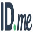 Id logo icon
