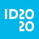 Id2020 logo icon