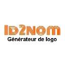 id2nom.com logo icon