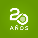 ID4you . Digital Agency logo