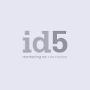 id5 on Elioplus