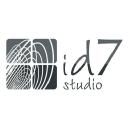 ID7 Studio logo