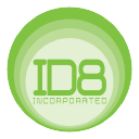ID8 Digital Marketing logo