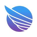 Id90 Travel logo icon
