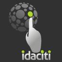 Idaciti logo icon