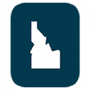 IDACOMP, LLC. logo
