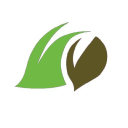 IDAF - Forestry Consulting logo