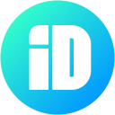 I D Agency logo icon