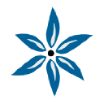 Ada Community Library logo icon