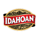 Idahoan Foods Llc logo icon