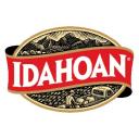 Idahoan - Send cold emails to Idahoan