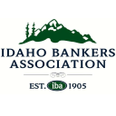 Idaho Bankers Association logo icon