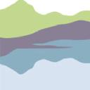 Idaho Conservation League logo