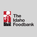 Idaho Foodbank logo icon