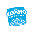 Idaho Lottery logo icon