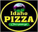 Idaho Pizza Company logo icon