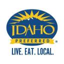 Idaho Preferred logo icon