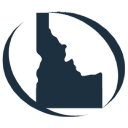 Idaho Sports logo icon
