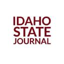 Idaho State Journal Company Logo