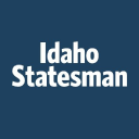 Idaho Statesman logo icon