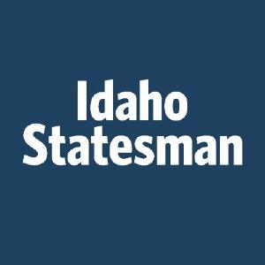 News, sports and weather for Boise, ID Idaho Statesman