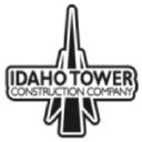 IDAHO TOWER CONSTRUCTION COMPANY, LLC logo