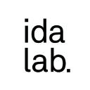 Idalab logo icon