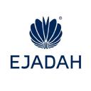 Idama logo icon