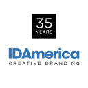 IDAmerica Promotional Products logo