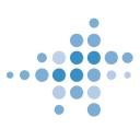Idrættens Analyseinstitut logo icon