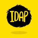 Idap logo icon