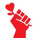 Id Apostle logo icon