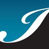 Idar Creative logo