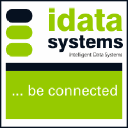 iData Systems on Elioplus