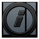 Automotive Data Solutions logo