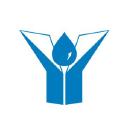 Idator SA logo